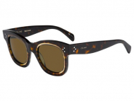Gafas de sol Celine - Celine CL 41397/S T7F/A6