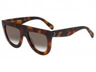 Gafas de sol Ovalado - Celine CL 41398/S 05L/Z3