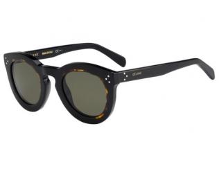 Gafas de sol Panthos - Celine CL 41403/S T7D/70