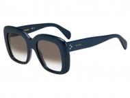 Gafas de sol Celine - Celine CL 41433/S EZD/Z3