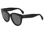 Gafas de sol Celine - Celine CL 41755 807/3H
