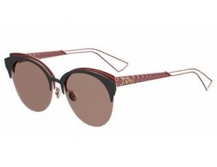 Gafas de sol Extravagante - Christian Dior DIORAMACLUB EYM/AP