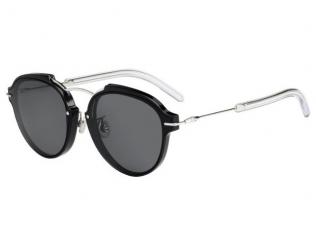 Gafas de sol Redonda - Christian Dior Dioreclat RMG/P9