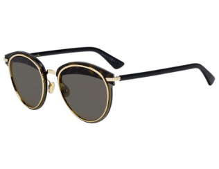 Gafas de sol Redonda - Christian Dior DIOROFFSET1 581/2M