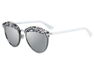 Gafas de sol Redonda - Christian Dior DIOROFFSET1 W6Q/0T