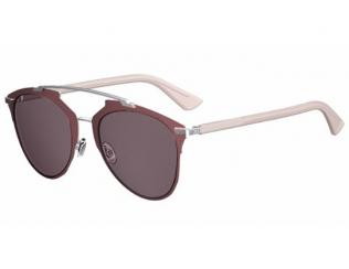 Gafas de sol Extravagante - Christian Dior DIORREFLECTED 1RQ/P7