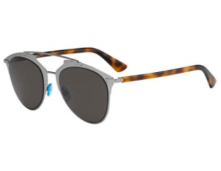 Gafas de sol Extravagante - Christian Dior DIORREFLECTED 31Z/NR