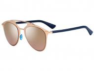 Gafas de sol Extravagante - Christian Dior DIORREFLECTED 321/0R