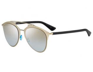 Gafas de sol Extravagante - Christian Dior DIORREFLECTED EEI/0H