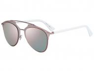 Gafas de sol Extravagante - Christian Dior DIORREFLECTED M2Q/0J