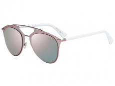 Christian Dior Diorreflected M2Q/0J