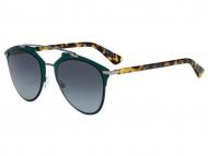 Gafas de sol Extravagante - Christian Dior DIORREFLECTED PVZ/HD