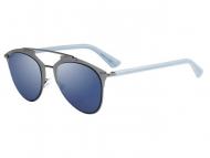 Gafas de sol Extravagante - Christian Dior DIORREFLECTED TUY/XT