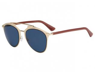Gafas de sol Extravagante - Christian Dior DIORREFLECTED TUZ/KU