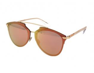 Gafas de sol Extravagante - Christian Dior DIORREFLECTEDP S5Z/RG
