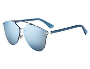 Gafas de sol Extravagante - Christian Dior DIORREFLECTEDP S62/RQ