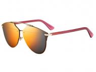 Gafas de sol Extravagante - Christian Dior DIORREFLECTEDP S6D/RR