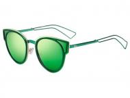 Gafas de sol Redonda - Christian Dior DIORSCULPT QYG/Z9