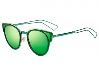 Gafas de sol Extravagante - Christian Dior DIORSCULPT QYG/Z9