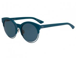 Gafas de sol Redonda - Christian Dior DIORSIDERAL1 J67/8F