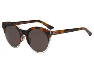 Gafas de sol Redonda - Christian Dior DIORSIDERAL1 J6A/NR