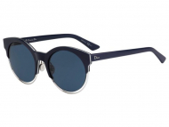 Gafas de sol Redonda - Christian Dior DIORSIDERAL1 J6C/KU