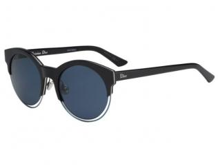 Gafas de sol Redonda - Christian Dior DIORSIDERAL1 RLT/KU