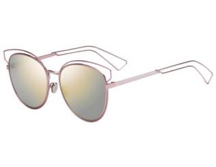 Gafas de sol Extravagante - Christian Dior DIORSIDERAL2 JA0/0J
