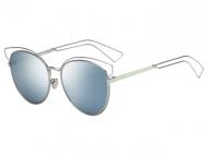 Gafas de sol Redonda - Christian Dior DIORSIDERAL2 JA6/T7