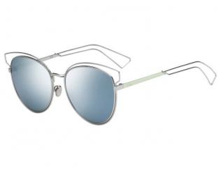 Gafas de sol Extravagante - Christian Dior DIORSIDERAL2 JA6/T7