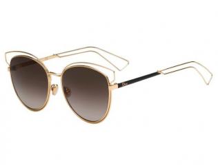 Gafas de sol Extravagante - Christian Dior DIORSIDERAL2 JB2/HA