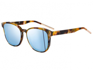 Gafas de sol Ovalado - Christian Dior Diorstep ORI/R9