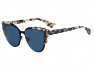 Gafas de sol Cat Eye - Christian Dior WILDLYDIOR P7J/KU