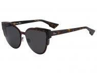 Gafas de sol Cat Eye - Christian Dior WILDLYDIOR P7L/Y1