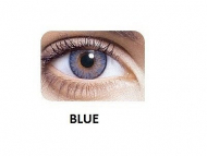 FreshLook One Day Color Graduadas (10 lentillas) - Azul
