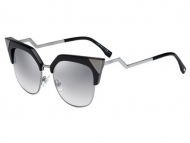 Gafas de sol Cat Eye - Fendi FF 0149/S KKL/IC