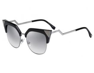 Gafas de sol Extravagante - Fendi FF 0149/S KKL/IC