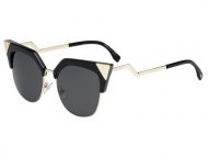 Gafas de sol Cat Eye - Fendi FF 0149/S REW/P9