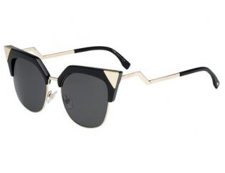 Gafas de sol Extravagante - Fendi FF 0149/S REW/P9