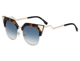 Gafas de sol Extravagante - Fendi FF 0149/S TLW/G5