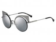 Gafas de sol Fendi - Fendi FF 0177/S KJ1/T4