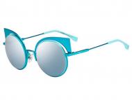 Gafas de sol Fendi - Fendi FF 0177/S W5I/T7