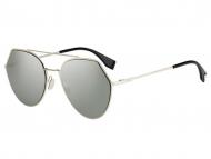 Gafas de sol Fendi - Fendi FF 0194/S 3YG/0T