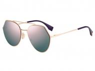 Gafas de sol Fendi - Fendi FF 0194/S DDB/AP