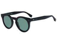 Gafas de sol Fendi - Fendi FF 0214/S 807/QT