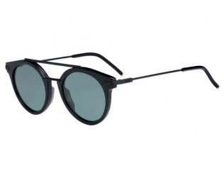 Gafas de sol Fendi - Fendi FF 0225/S 807/QT