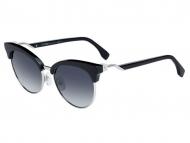 Gafas de sol Fendi - Fendi FF 0229/S 807/9O