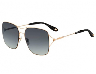 Gafas de sol Talla grande - Givenchy GV 7004/S DDB/HD