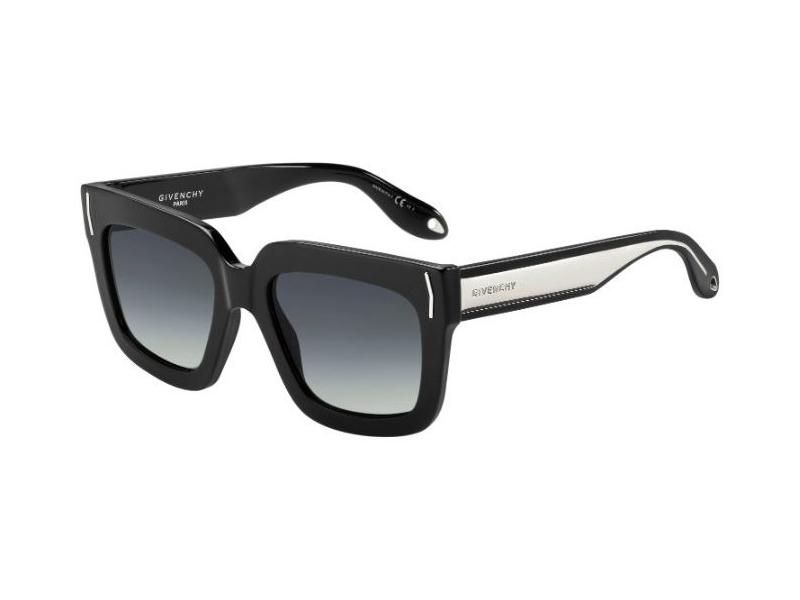 e265cd5a7e Givenchy GV 7015/S UDU/HD   Lentes-de-contacto.es