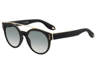 Gafas de sol Panthos - Givenchy GV 7017/S VEX/VK